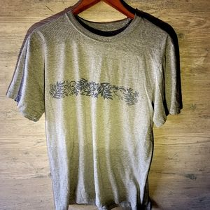 Vintage Nike Graphic T Shirt. Perfect Condition!